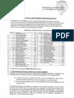 Acta 05-02-2013.pdf