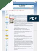 Comandos Interesantes Para Redes LAN y WIFI y Consejos For
