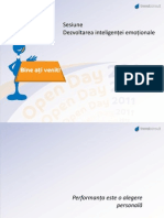 Dezvoltarea-inteligentei-emotionale.pdf