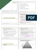 1 - IntroDecision-2009-4p - Introduction aux décisions et processus décisionnels (1)
