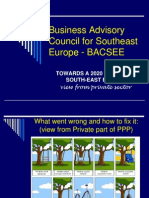 Oecd_see_towards a 2020 Vision For