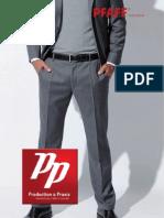 pp_m_trouser_de
