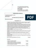 Presupuesto pintura.pdf