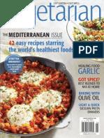 92969447-Vegetarian-Times-06-2012