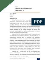 6.Suplemen-6-Contoh Miskonsepsi Dan Remediasi