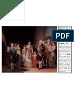 03 Goya Familia de Carlos IV.doc