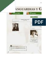 15 Generación de 27 y Lorca.doc