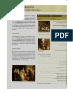 04 Introducción al Romanticismo.doc