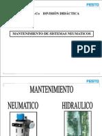 Mantenimiento_Neumàtico[1].