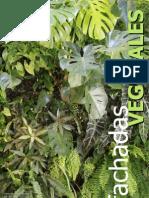 PDF Fachadas Vegetales MQ