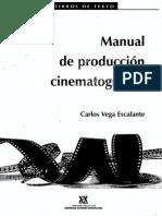 El Lenguaje Del Cine-Carlos Vega