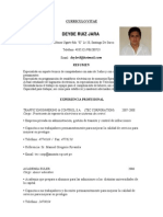 Curriculo de Deybe 2.doc