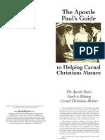 Pauls Guide