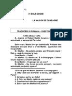01 BOURGOGNE Texte bazà ROMYNA