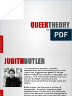 queertheory-121122170642-phpapp02