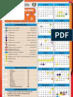 Calendário Escolar_2013.revisado