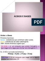 ACIDOS E BASES-19-02-2013.ppsx