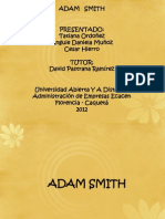 ADAM SIMTH.pptx