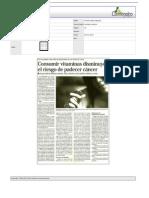 Articulo Prensa Net