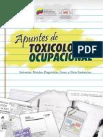 apuntes_toxicologia