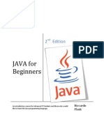 Java Tutorials