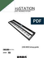 microSTATION_SetupG_E1
