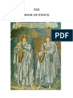 2525068 the Book of Enoch