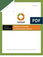 manualdeusuariozentyal-121029193503-phpapp01