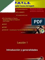 27245384-PHTLS-Leccion-01-Introduccion-y-General-Ida-Des-ENARM.ppt