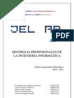 Plan de Empresa (Libro)