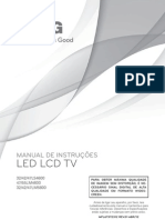 MFL67372312_REV01.pdf