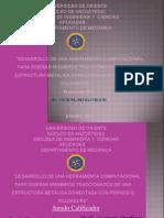 Presentación vic 1.0 tesIS.ppt