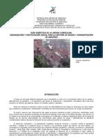 Guia+Didactica+Riesgo+y+Desastre+(Definitiva)