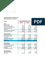 Empresa PetroPeru