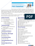 253ZXA10_F822_Datasheet