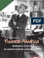 Separata Antonio Garcia Universidad