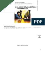 clase1_definicionesbasicasdelaprogramacionestructurada