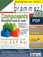 Programmez N116