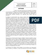 f02 Guia de Aprendizaje Instalar Los Componentes Blackboard