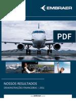 Demonstrações_Financeiras_publicadas31-12-11_BOOK[1].pdf
