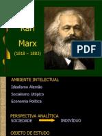 192_265karl_marx