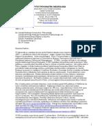 Szczepienia. List Prof. Majewskiej.pdf