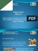 Historia y Geografía Regional 469