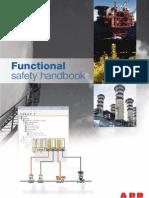 Functional Safety Handbook