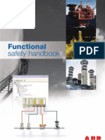 Functional Safety Handbook