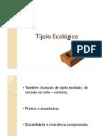 2009-2_tijolo_ecologico_marcele