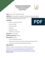 PRESION ARTERIAL.doc