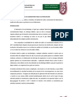Practica 1 2012_2