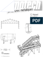 Mémotech+Structure+Métalliques_+Casteilla+2004+(2)