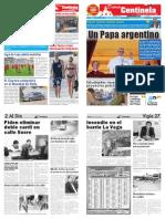 Edición 1213 Marzo 14.pdf
